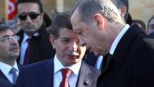 Can Ataklı: Gülen'in dinci faşist darbesi başarılı olsaydı, Davutoğlu'nu başbakan yapacaklardı