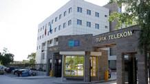 Türk Telekom'dan yöneticiler ifadeye çağrıldı!