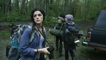 Blair Cadısı efsanesinin 3. film fragmanı yayınlandı