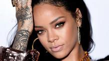 Rihanna Bates Motel dizisinde oynayacak