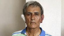 Emekli binbaşı: Akın Öztürk beni hastaneye kapattı!