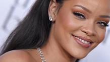 Rihanna Anti World Tour'da Türkçe konuştu!