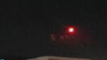 Emniyet 'e saldıran darbecilerin helikopterini polis böyle püskürttü!