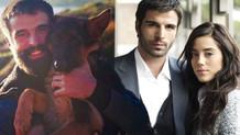 Adanalı'nın Maraz Ali'si Mehmet Akif Alakurt oyunculuğu bıraktı