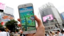 Japonya Pokemon Go oyuncularını uyardı: Fukuşima nükleer tesisinden uzak durun!