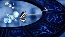 O astrologlar darbe girişimini önceden bildi!