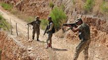 Firari darbeci asker köye indi, operasyon başlatıldı