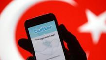 Darbe girişimi gecesi 35 kat fazla tweet atıldı, Hulusi Akar 11 saat 48 dakika trend topic oldu!