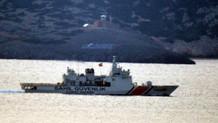 Suikast timindeki iki asker Yunan adasına çıktı iddiası!
