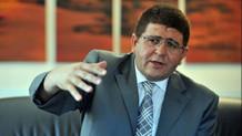 Boydak Holding'e FETÖ operasyonu: 3 üst düzey yöneticisi gözaltında!