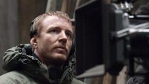Endemol Shine dünyaca ünlü yönetmen Guy Ritchie ile anlaştı!