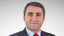 Ak Parti İstanbul İl Başkanı'nın kardeşi gözaltında!