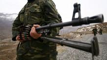 TSK: Hakkari'de 35 terörist etkisiz hale getirildi!
