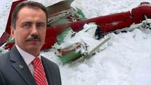 Muhsin Yazıcıoğlu'nun avukatından uyarı: FETÖ infaz etmeden konuşturun!