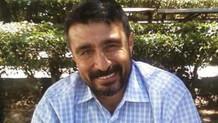 Mustafa Önsel: Darbecilerle çatışıp dağa çıkacaktım!