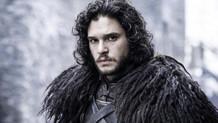 Game of Thrones 2018'de final yapacak!