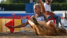 Olimpiyatlardan men edilen Darya Klişina temyizi kazandı!