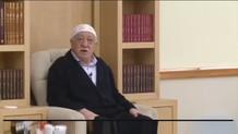 FETÖ elebaşı Gülen Haçlı işgalini övdü