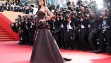 2016 listesi açıklandı: Dünyanın en çok kazanan aktrisleri!