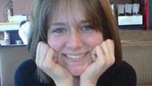 Tecavüz edip öldürdülen Lizzi Marriott kimdir?