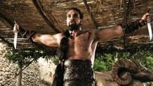 Game of Thrones'ta sürpriz gelişme!
