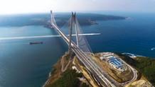 Yavuz Sultan Selim Köprüsü açılışına Bahreyn Kralı katılacak!