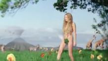 Bir çok ülkede yasaklanmış, seks içerikli 9 reklam filmi!