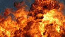 Irak'ta bombalı saldırı: Çok sayıda ölü ve yaralı var!