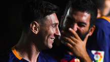 Angelina Petrova'dan çok konuşulacak Messi itirafları