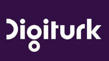 Digitürk'ün satış süreci tamamlandı!