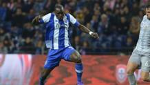 Beşiktaş Aboubakar'ı açıkladı