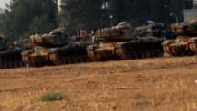 Hızla yayılan Kobani iddialarına yalanlama!