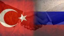Rusya charter uçuş yasağını kaldırdı