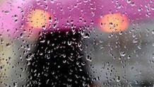 Dikkat! Meteoroloji uyardı, fırtınalı yağmur geliyor...