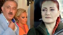 Candan Erçetin ile Safiye Soyman arasında selfie krizi!