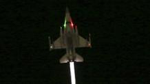 Darbeci pilot Deniz Aldemir: 15 Temmuz'u Mayıs'tan beri biliyorlardı!