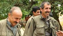 İşte Erdoğan'a sunulan PYD-YPG'nin yönetim şeması; Salih Müslim, Bahoz Erdal'a bağlı!