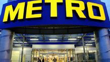 Metro Grossmarket mağazalarına grev kararı asıldı!