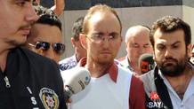 Atalay Filiz'i yakalayan emniyet müdürüne şok!
