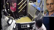 Tacizle suçlanıp işten atılan otobüs şoförü suçsuz çıktı