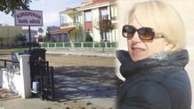 Enez'de yazlıkçı cinneti: 1 ölü, 3 yaralı!