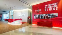 Coca-Cola fabrikasında 50 milyon euro değerinde kokain bulundu