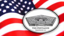 Pentagon yetkilileri striptiz kulüplerinde 1 milyon dolar harcamış