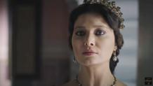 Muhteşem Yüzyıl: Kösem yeni sezon 2. fragmanı