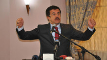 Flaş iddia: Türkiye toprakları iki devlete verilecekti