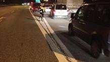 Son dakika haberi: İstanbul'a giden tüm araçlar durduruluyor!