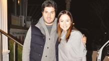Ebru Gündeş ve Reza Zarrab boşanıyor