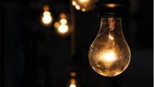 7 ile uyarı! Elektrik kesintisi yaşanacak
