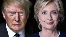 NY Times'tan bir ilk: Başkanlık için Clinton
