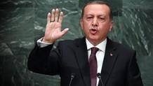 Erdoğan: Reza Zarrab bizim vatandaşımız, suçu yok